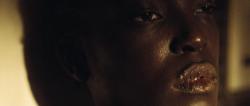 Niewolnica / I Am Slave (2010)  PL.480p.BRRip.AC3.XviD-CiNEXCELLENT  |Lektor PL +rmvb