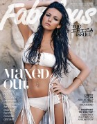 Michelle Keegan - Bikini Fabulous Magazine 8th July 2012 MQx 8