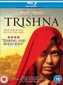 Download Trishna (2011) LiMiTED BluRay 1080p 5.1CH x264 Ganool