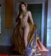 Julia taylor in goya la maja desnuda - 3 part 1