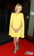 Amanda Holden Arriving at the ITV Summer Party in London 12th July x19