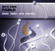 Arctic Sound – Fable