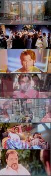 Mere Dost Picture Abhi Baaki Hai (2012) DVDScr