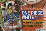 One Piece White! 6c948f203100649
