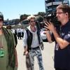 29.07.12 - Bill e Tom Kaulitz in Laguna Seca GP (Monterey/EUA) 0aaa4e203945550
