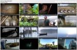 Naje¼d¼cy / Invaders (2010) PL.TVRip.XviD / Lektor PL