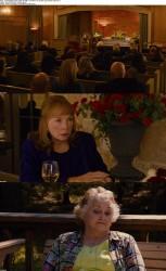 Bernie (2011) BluRay 720p BRRip