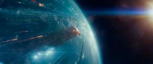 Battleship: Bitwa o Ziemiê / Battleship (2012)  BRRip.XViD-UNiQUE Napisy PL *Dla EXSite.pl* +rmvb