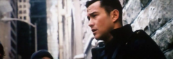 Mroczny Rycerz powstaje / The Dark Knight Rises (2012)  TS.XviD-SLiCK Napisy PL +rmvb