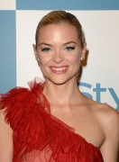 Jaime King - 11th Annual InStyle Summer Soiree in Hollywood 08/08/12