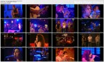 Amy Winehouse beim New Pop Festival 2004 (2004) 1080i.HDTV.x264