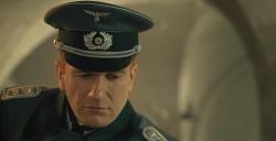 Hans Kloss. Stawka wiêksza ni¿ smieræ (2012)  PL.DVDRip.XviD.AC3-PolishET Film Polski