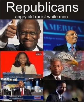 Funny Political Pix - Page 6 4c36e7208925752