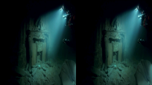 Titanic (1997) 3D.Half.SBS.MULTi.1080p.BluRay.x264-ELiTE / Lektor PL