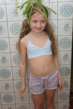 nude 1440x960 hot girls wallpaper download foto gambar